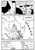 Guerriers Psychiques : Chapitre 19 page 8