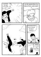 Guerriers Psychiques : Chapitre 19 page 19
