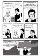 Guerriers Psychiques : Chapitre 20 page 2