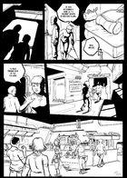Ashell : Chapitre 5 page 6
