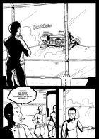 Ashell : Chapitre 5 page 8