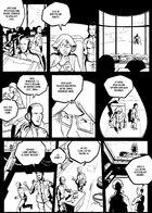 Ashell : Chapitre 5 page 9