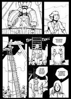 Ashell : Chapitre 5 page 10