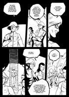 Ashell : Chapitre 5 page 11