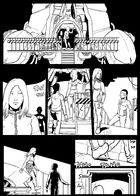 Ashell : Chapitre 5 page 13