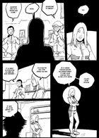 Ashell : Chapitre 5 page 17