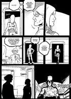 Ashell : Chapitre 5 page 19