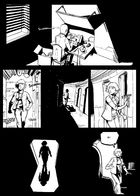 Ashell : Chapitre 5 page 20