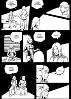 Ashell : Chapitre 5 page 21