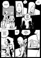 Ashell : Chapitre 5 page 22