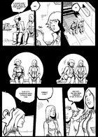 Ashell : Chapitre 5 page 23