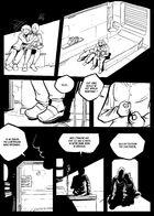 Ashell : Chapitre 5 page 24
