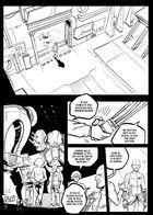 Ashell : Chapitre 5 page 25