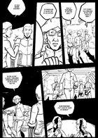 Ashell : Chapitre 5 page 26
