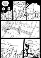 Ashell : Chapitre 5 page 27