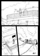 Ashell : Chapitre 5 page 28