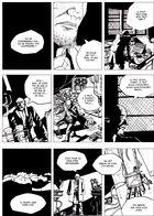 Ashell : Chapitre 5 page 2