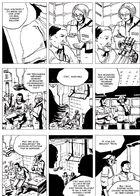 Ashell : Chapitre 5 page 3
