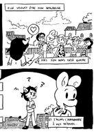 L'éveil des sens : Chapitre 1 page 7