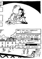 L'éveil des sens : Chapitre 1 page 10