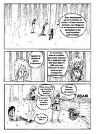 God's sheep : Chapitre 13 page 2