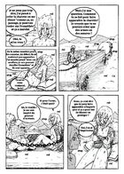 God's sheep : Capítulo 13 página 4