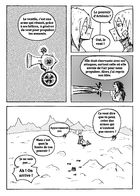 God's sheep : Chapitre 13 page 5