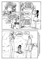 God's sheep : Chapitre 13 page 7