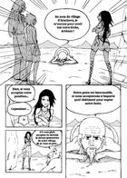 God's sheep : Capítulo 13 página 11