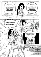 God's sheep : Chapitre 13 page 13