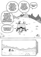 God's sheep : Chapitre 13 page 18