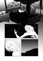 Restless Dreams : Chapitre 2 page 2