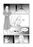 Restless Dreams : Chapitre 2 page 3