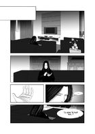 Restless Dreams : Chapitre 2 page 15