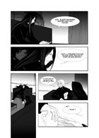 Restless Dreams : Chapitre 2 page 16