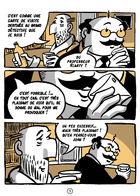 PANDORA'S BOX : Chapitre 1 page 5