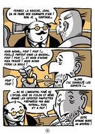 PANDORA'S BOX : Глава 1 страница 14