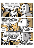 PANDORA'S BOX : Chapitre 1 page 14