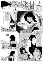 Daëlites : Chapitre 1 page 13