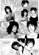 Daëlites : Chapitre 1 page 14