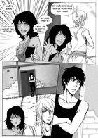 Daëlites : Chapitre 1 page 19