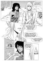 Daëlites : Chapitre 1 page 20