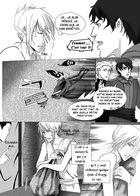 Daëlites : Chapitre 1 page 28