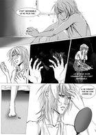 Daëlites : Chapitre 1 page 32