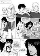 Daëlites : Chapitre 1 page 36
