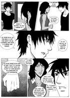 Daëlites : Chapitre 1 page 37