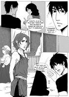 Daëlites : Chapitre 1 page 38