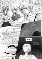 Daëlites : Chapitre 1 page 42