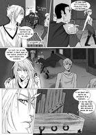 Daëlites : Chapitre 1 page 43