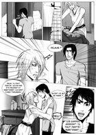 Daëlites : Chapitre 1 page 45